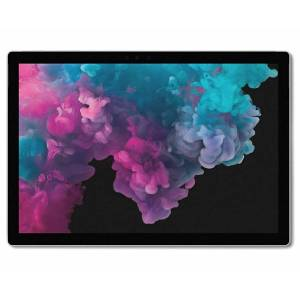 Microsoft Surface Pro 6 12.3 i7 16GB/1TB Win 10 Home - Platin (ohne Tastatur)
