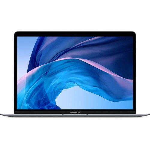 Apple 13'' MacBook Air 2020 10th i5 8GB RAM 512GB SSD (QWERTY Tastatur) - Space Grau