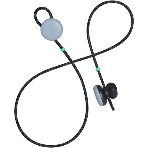 Google Pixel Buds Kopfhörer - Kinda Blau