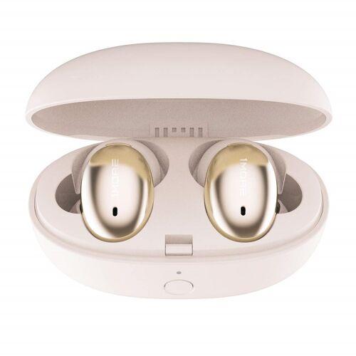 1MORE E1026BT-I Stylish True Wireless Kopfhörer - Gold