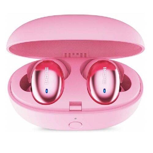 1MORE E1026BT-I Stylish True Wireless Kopfhörer - Rosa