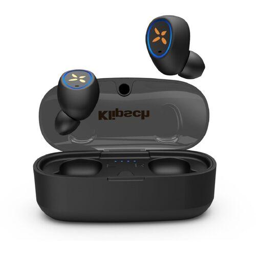 Klipsch S1 True Wireless Kopfhörer