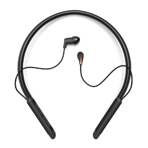 Klipsch T5 Nackenbügel-Kopfhörer - Schwarz
