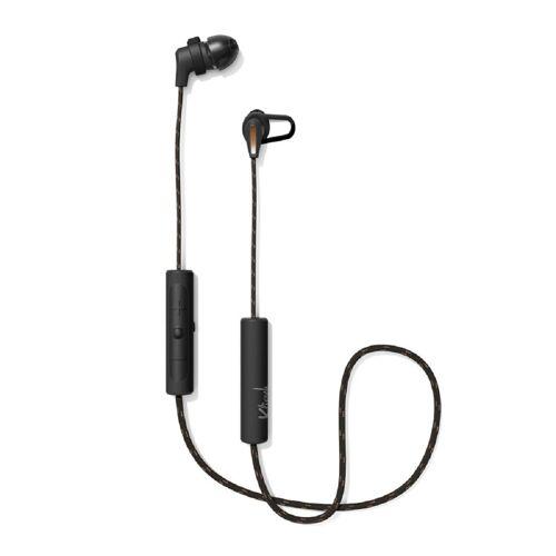 Klipsch T5 Sport In-ear Wireless Kopfhörer - Schwarz