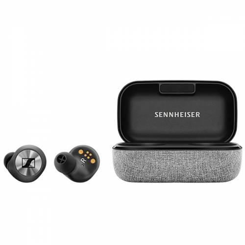 Sennheiser Momentum True Wireless Kopfhörer