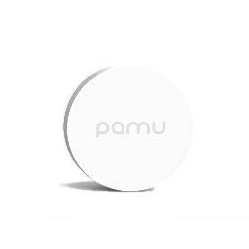 PaMu Scroll Wireless Ladegerät Empfänger - Weiß
