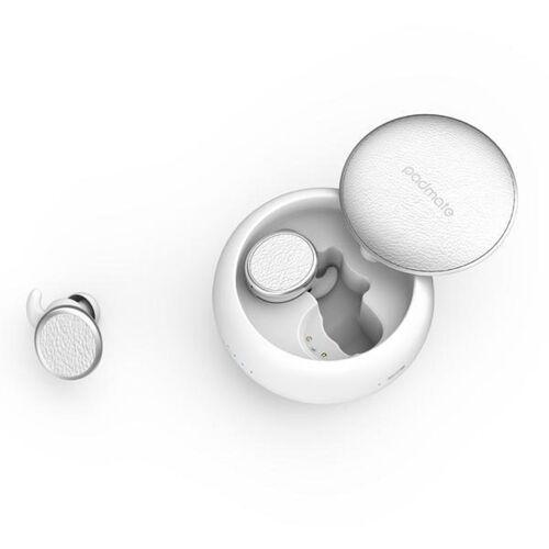 PaMu Earbuds X13 Wireless In-ear Bluetooth Kopfhörer - Weiß