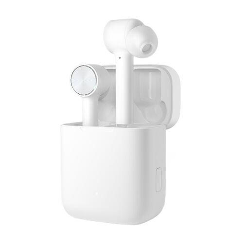Xiaomi Air AirDots Pro Bluetooth Kopfhörer - Weiß