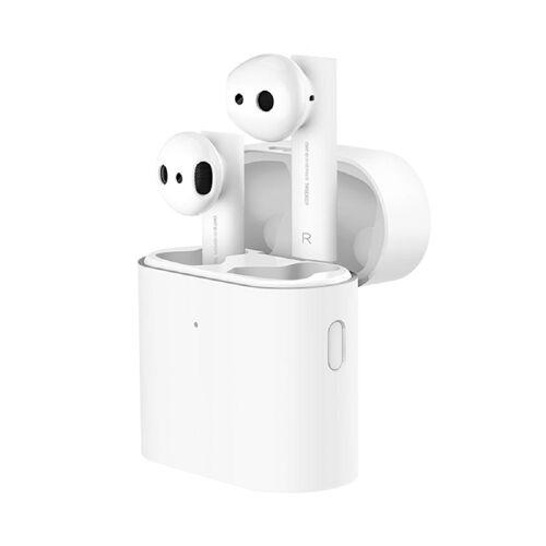 Xiaomi Air 2 TWS Bluetooth 5.0 IR-Sensor LHDC ENC Kopfhörer