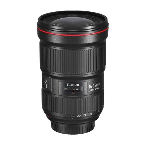 Canon EF 16-35mm f/2.8L III USM Objektiv