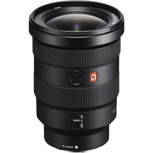 Sony FE 16-35mm f/2.8 GM Objektiv
