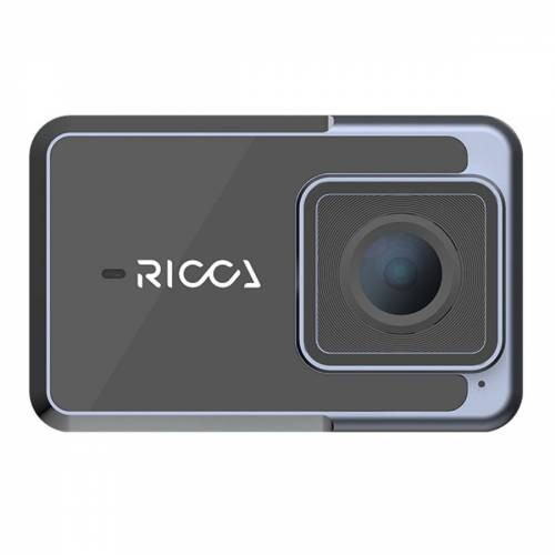 Feiyu Ricca Sport 4K Wasserdichte Action Kamera