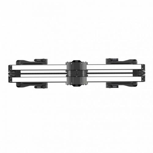 Zeapon Micro 2 M800 DSLR Kamera-Schieberegler