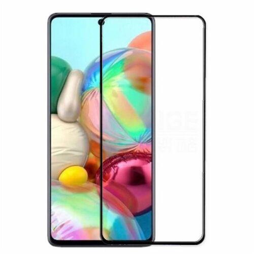 Generic Hartglas Schutzfolie für Samsung Galaxy A71