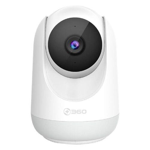 360 D806 Dome PTZ Kamera 1080P Überwachungskamera