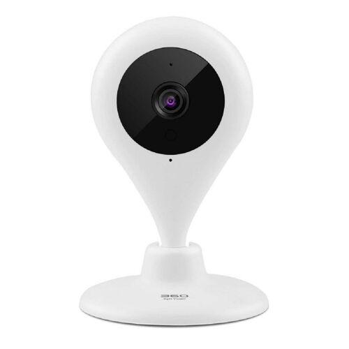 360 D603 IP Wireless Home Kamera Nachtsicht Überwachungskamera