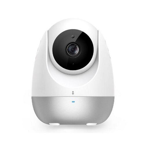 360 D706 Dome PTZ Kamera 1080P Überwachungskamera