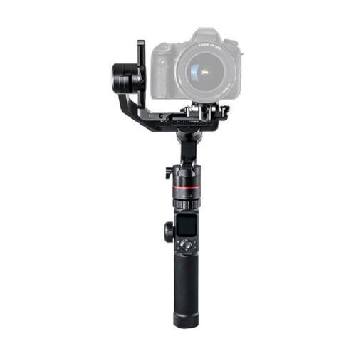 Feiyu AK4000 3-Achsen-Handstabilisiertes Gimbal für Systemkamera und SLR-Digitalkamera Gehäuse