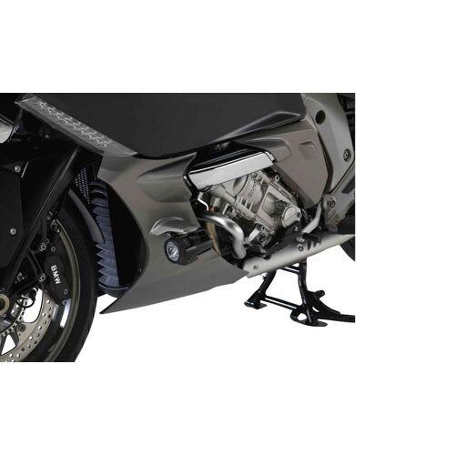 BMW Motorrad BMW LED Zusatzscheinwerfer