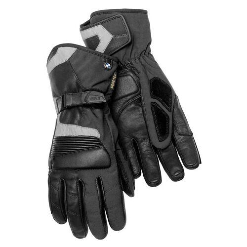BMW Motorrad Handschuhe ProSummer Damen