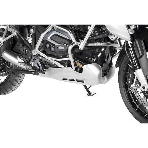 Touratech Motorschutz RALLYE für BMW R1200GS (LC) / R1200GS Adventure (LC)