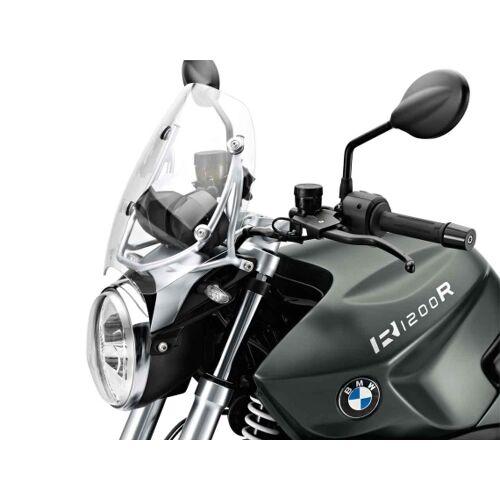 BMW Motorrad R 1200 R Windschild hoch