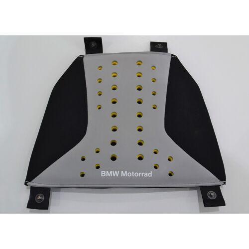 BMW Motorrad Level 2 Brustprotektor passend für Motorradjacke Rallye