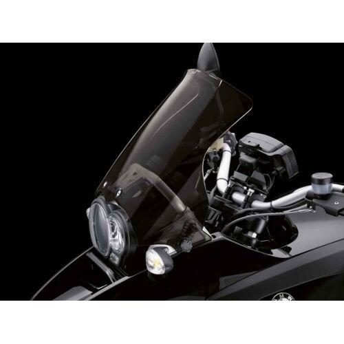 BMW Motorrad BMW R 1200 GS Windschild getönt
