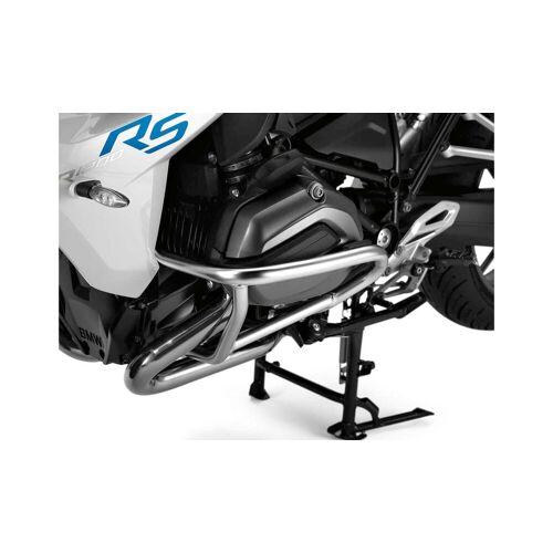 BMW Motorrad BMW Motorschutzbügel links K50 K53 K54