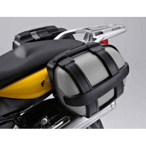 BMW - Motorrad BMW Motorrad F800 S / ST Sportkoffer