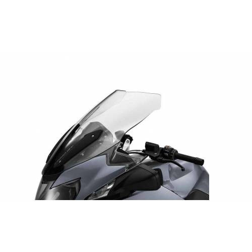 BMW Motorrad BMW Komfortwindschild