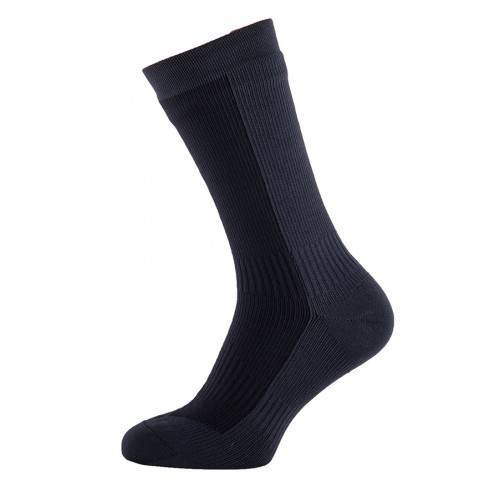 Touratech Seal Skinz wasserdichte, atmungsaktive Socken