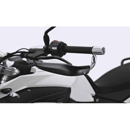 BMW Motorrad BMW Satz Handschutzbügel