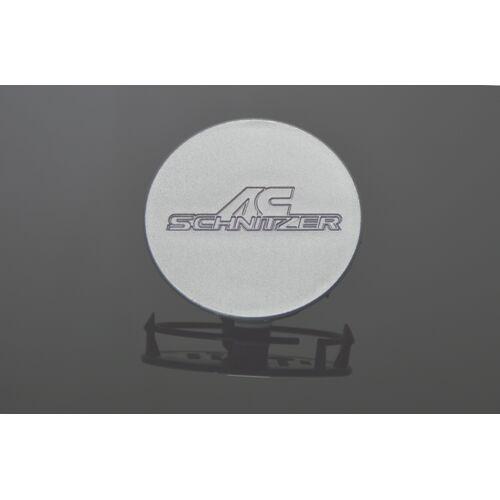 AC Schnitzer Nabenkappe für BMW Felgen Typ-III
