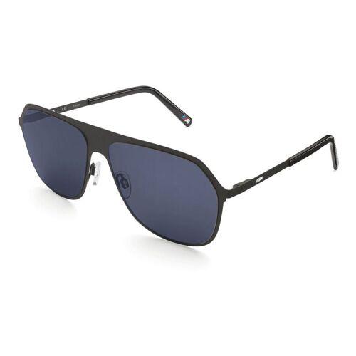 BMW PKW BMW M Sonnenbrille Ultraleicht