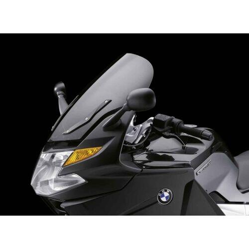 BMW Motorrad BMW K 1300 GT Windschild hoch