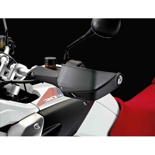 BMW Motorrad BMW R 1200 GS Handschutz Handprotektoren
