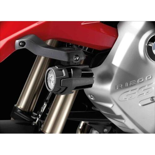 BMW Motorrad R 1200 GS LED-Zusatzscheinwerfer bis 02.2013
