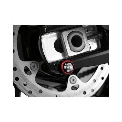 BMW Motorrad BMW HP Kettenspanner