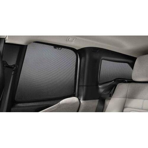 BMW PKW i3 Sonnenschutz Seitenscheibe