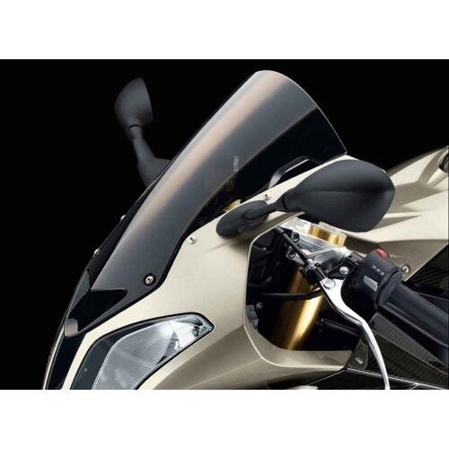 BMW Motorrad S 1000 RR Windschild hoch getönt