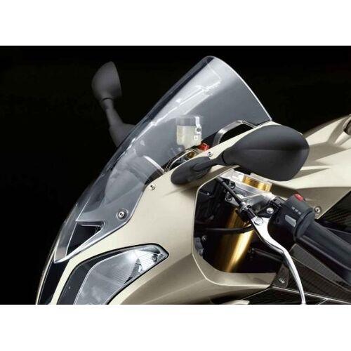 BMW Motorrad BMW S 1000 RR Windschild hoch, klar