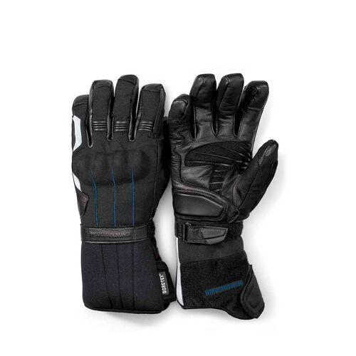 BMW Motorrad Handschuhe ProWinter Schwarz
