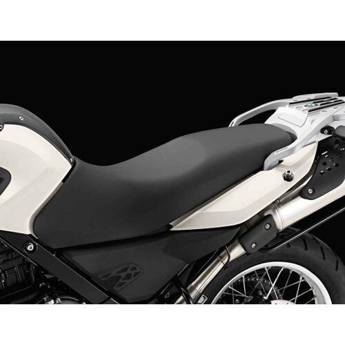 BMW Motorrad BMW F 650 GS / G 650 GS Sitzbank hoch