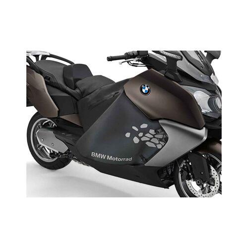 BMW Motorrad BMW Scooter-Mantel