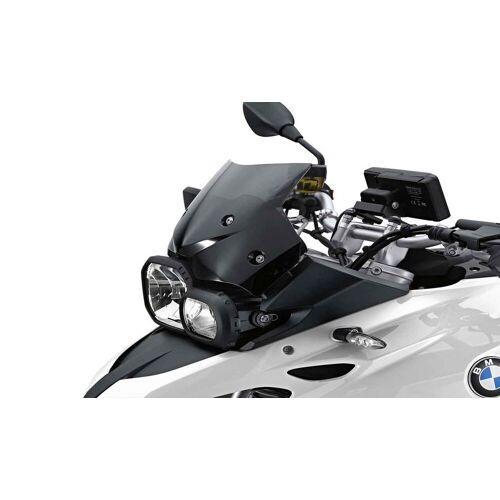 BMW Motorrad BMW Windschild klein, getönt