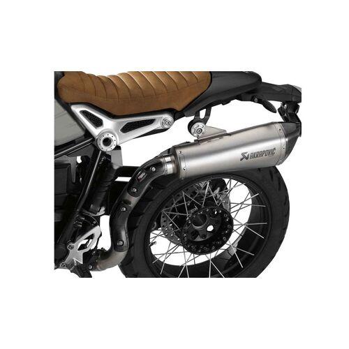 BMW Motorrad BMW Verbindungsrohr, lang
