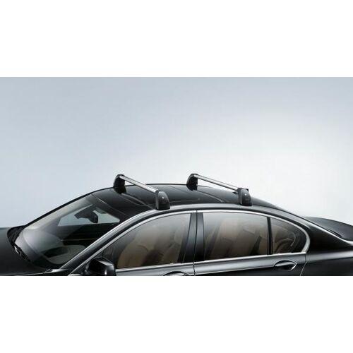 BMW 1er E82 Grundträge