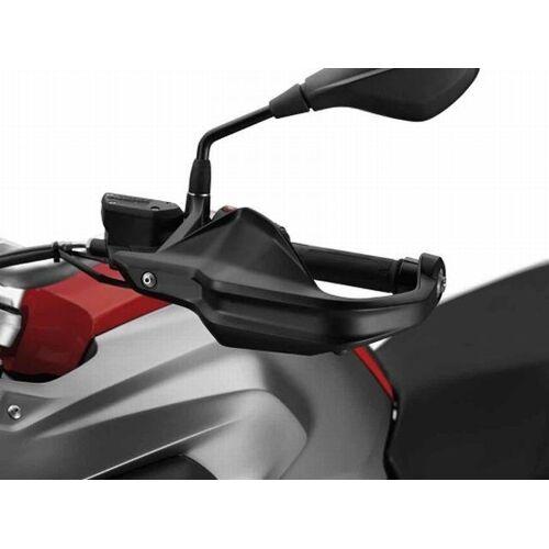 BMW Motorrad Handschutz BMW R 1200 GS ab 2013
