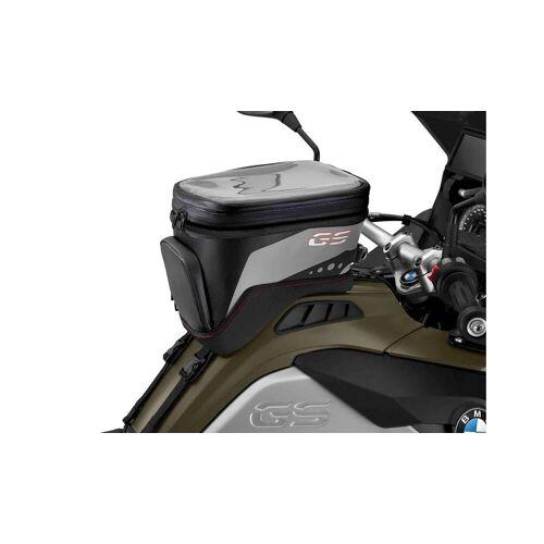 BMW Motorrad BMW Tankrucksack, 12l - 16l